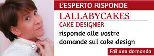 Ilaria Pelucchi, Lallabycakes