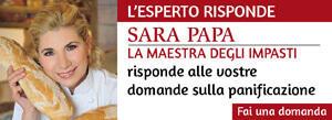 Speciale Sara Papa