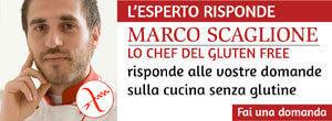 Esperto risponde: Marco Scaglione