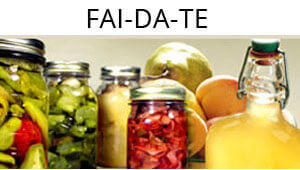 http://www.alimentipedia.it/files/banner/speciale-fai-da-te-2.jpg