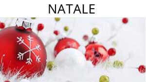 Alimentipedia: speciale Natale!