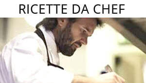 http://www.alimentipedia.it/files/banner/speciale-ricette-chef.jpg