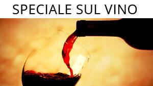 Speciale vino