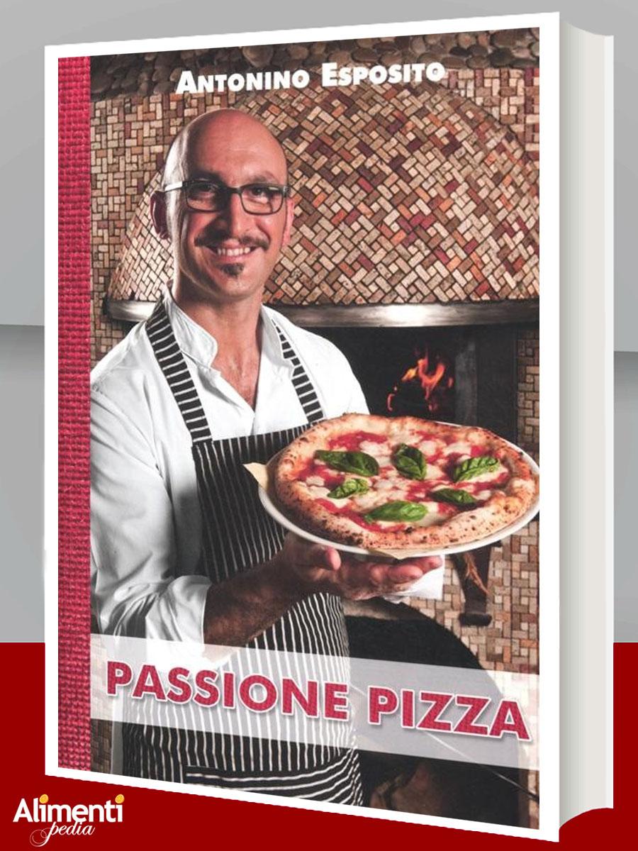 Antonino Esposito Passione Pizza Pdf
