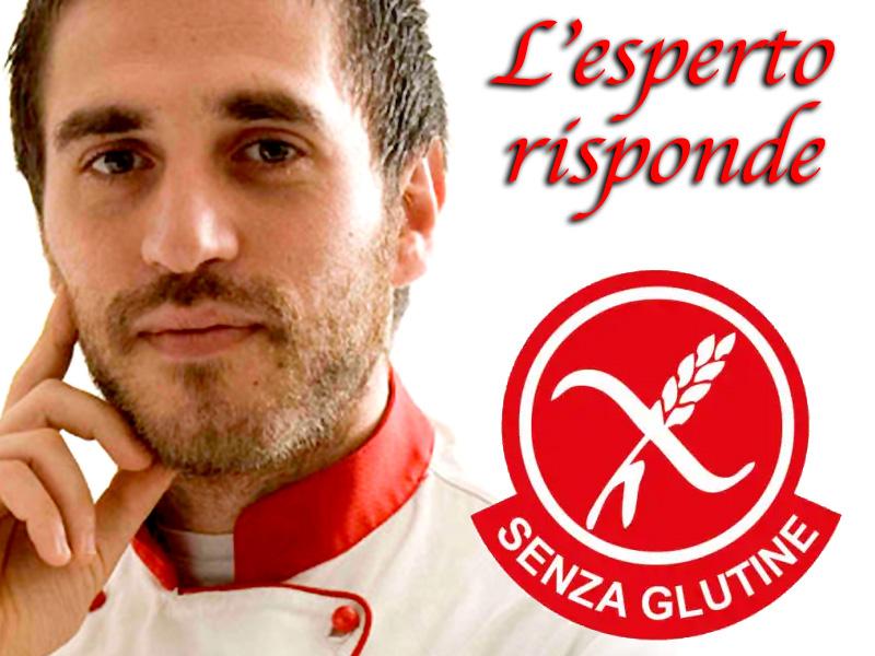 Marco Scaglione