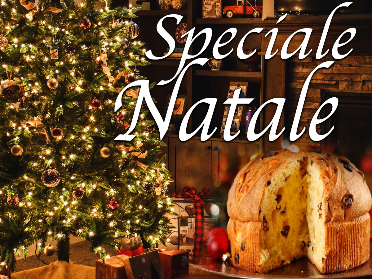 Speciale Natale