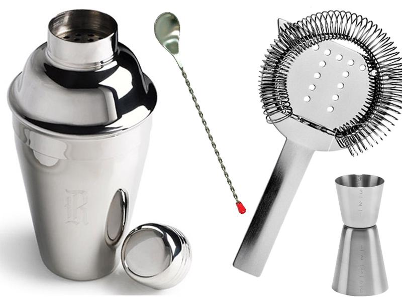 utensili e attrezzi per la cucina | alimentipedia: enciclopedia ... - Attrezzi Da Cucina Professionali