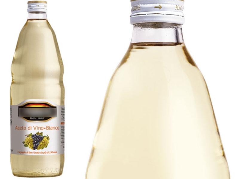 aceto bianco  Aceto di vino bianco - Rimedi e usi in cucina | Alimentipedia ...