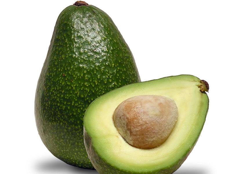 Risultati immagini per avocado frutto