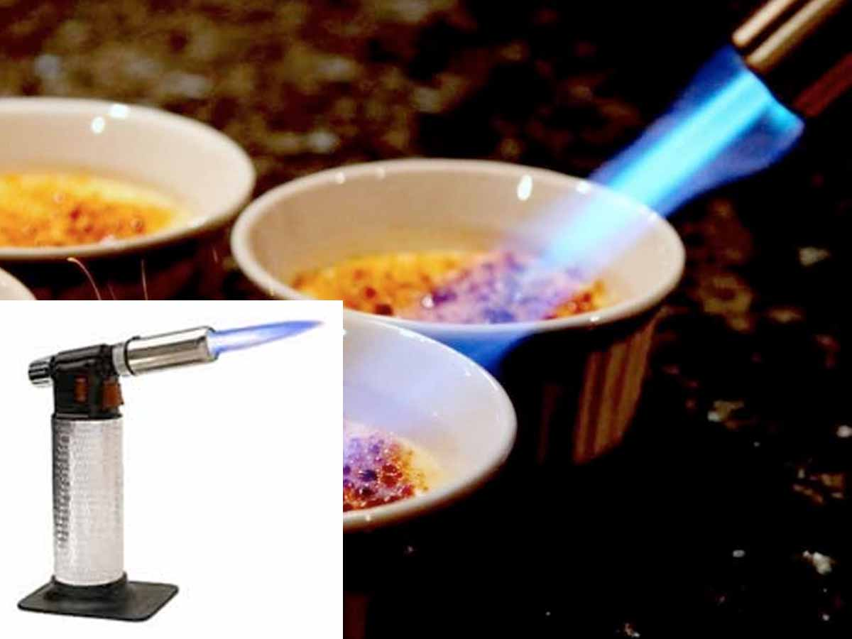 Cannello da cucina - Uso e dove comprare | Alimentipedia.it