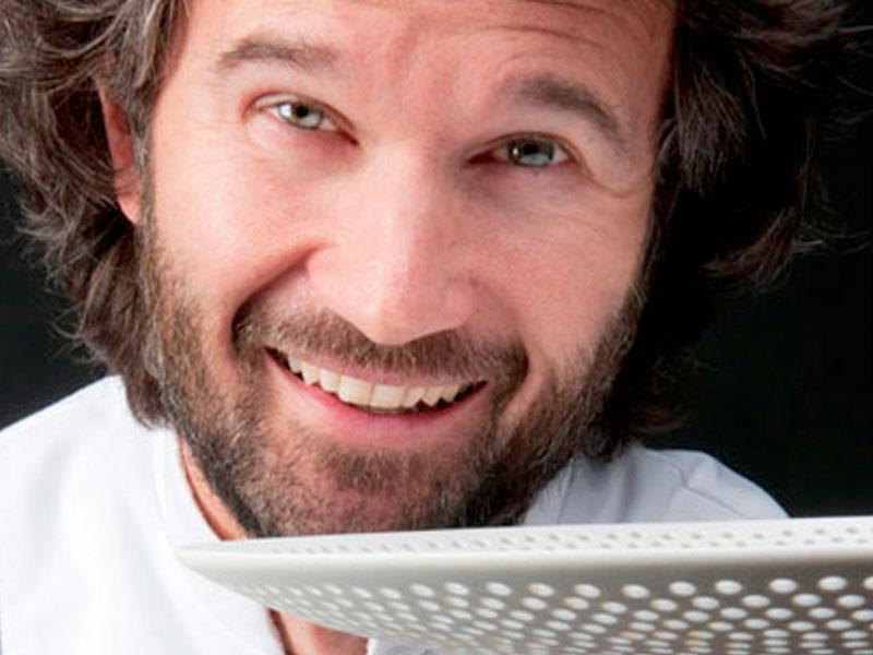 Carlo cracco scheda della sua vita alimentipedia for Cracco biografia