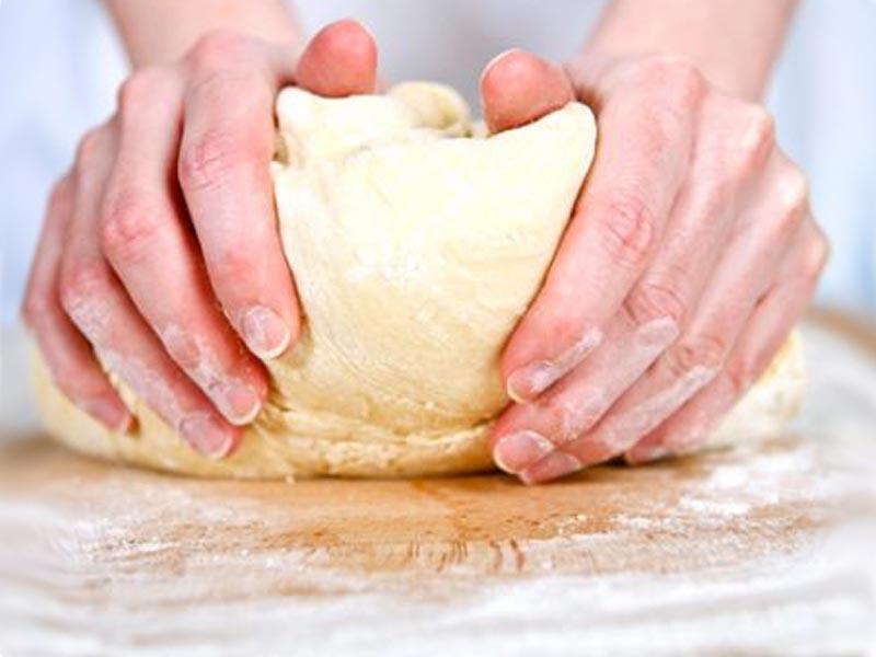 Come fare il pane in casa trucchi e consigli for Come fare i miei piani di casa