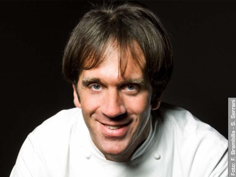 davide oldani chef biografia ristorante d 39 o libri
