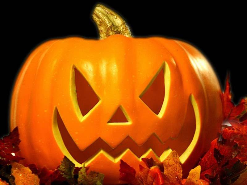 halloween tutto sulla festa di halloween alimentipedia