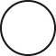 Diametro del cannello (diametro 20 mm)