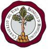 Consorzio del Brunello di Montalcino