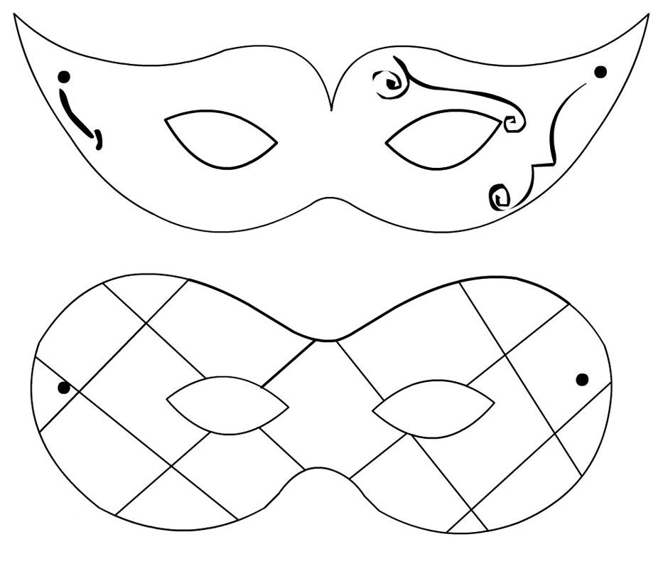 Ben noto Disegni per decorare con ghiaccia | Alimentipedia: enciclopedia  KZ41