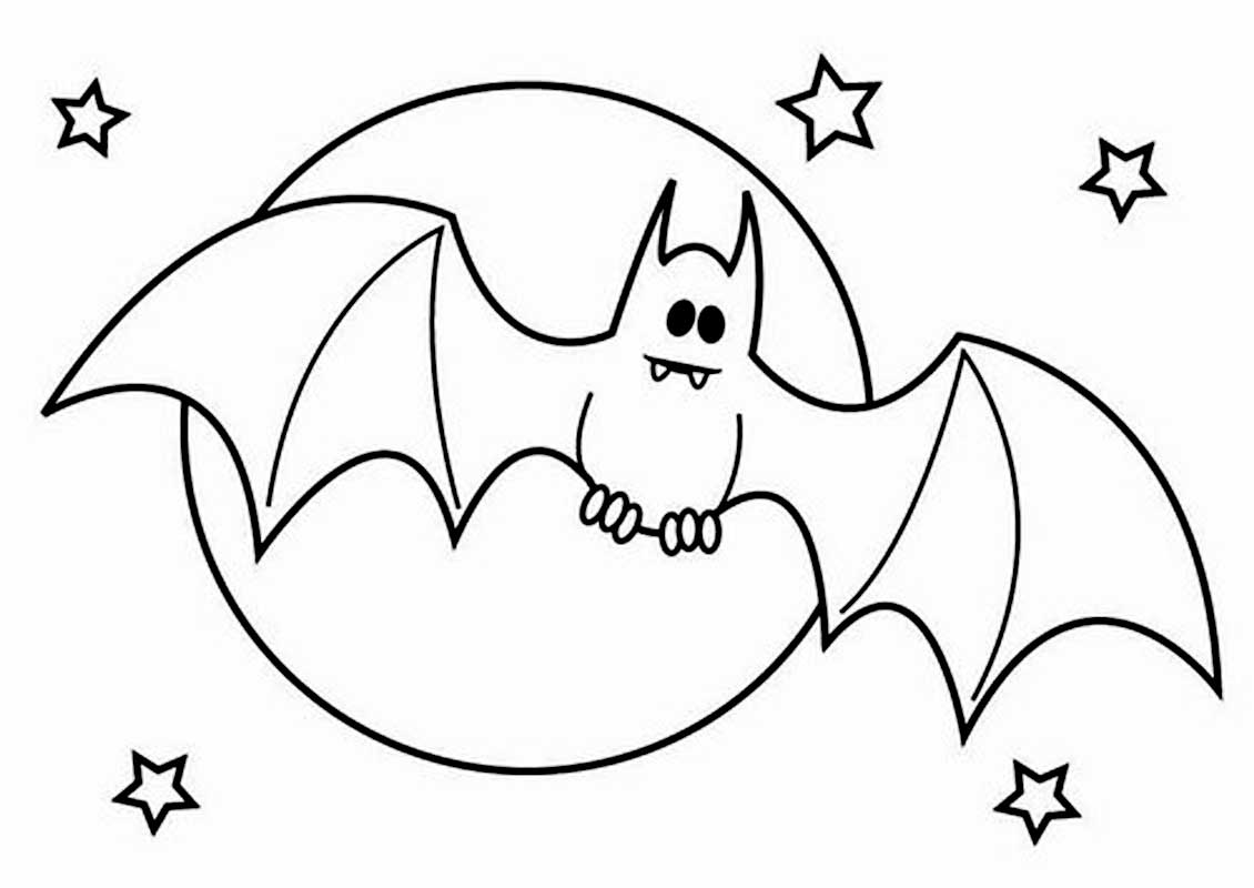 o ween coloring pages - photo #50