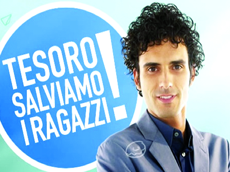 Marco Bianchi - Biografia libri e in Tv | Alimentipedia ...