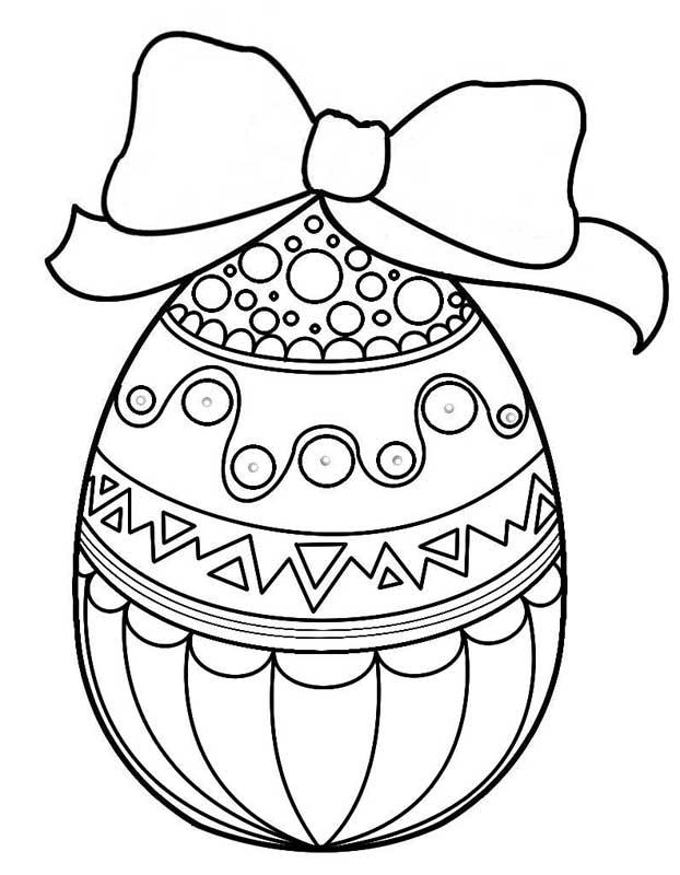 Come decorare le uova di Pasqua con i bambini | Mamme Magazine