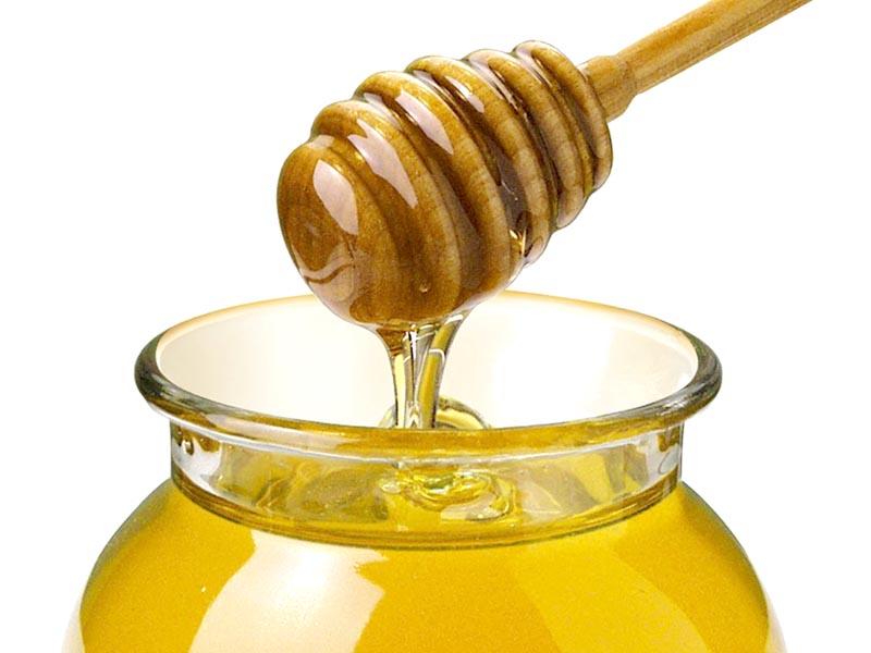 Extrêmement Il miele - Tutto sul miele | Alimentipedia: enciclopedia degli  GF24