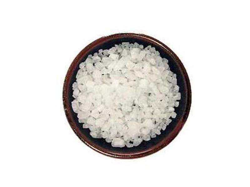 Sale grosso sale da cucina alimentipedia enciclopedia - Bagno con sale grosso ...