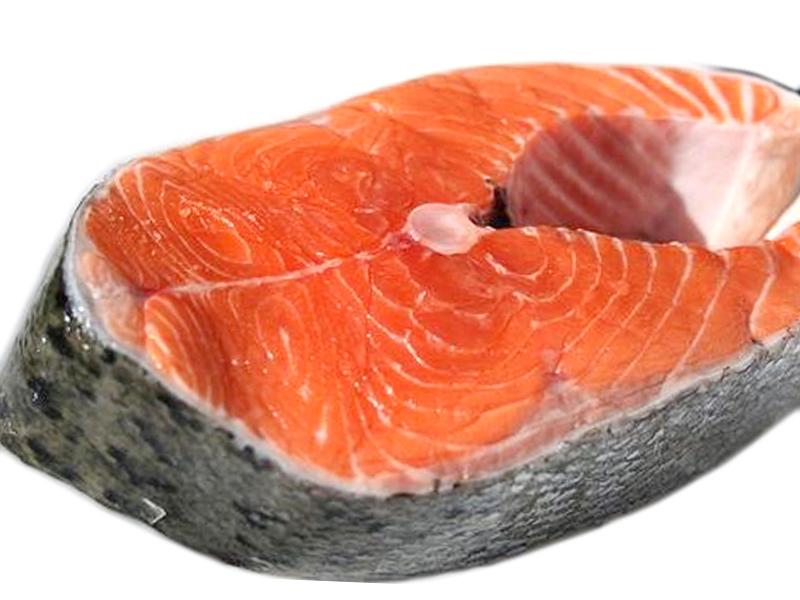 Salmone scheda approfondimento alimentipedia: enciclopedia degli