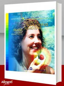 Libro: Allergie e intolleranze alimentari