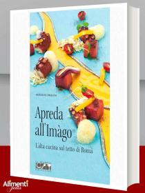 Apreda all'Imago di Paolini Antonio
