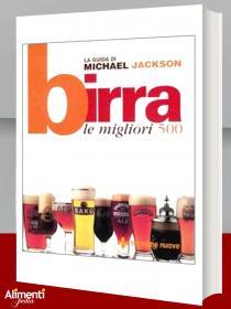 Libro: Birra. Le migliori 500