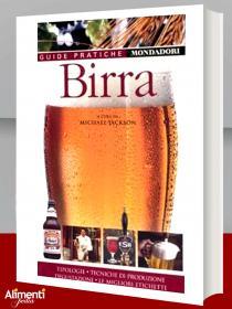 Copertina Birra Mondadori