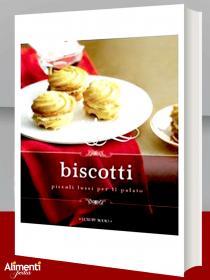 Libro: Biscotti