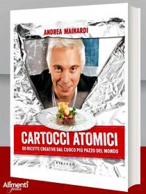 I cartocci atomici