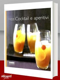 Copertina Cocktail e aperitivi