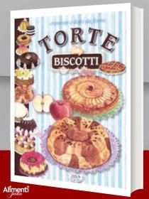 Libro: Crostate e dolci da forno. Torte e biscotti