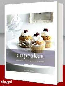 Libro: Cupcakes
