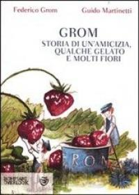Libro di Guido Martinetti