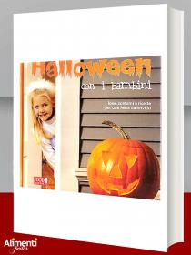 Libro: Halloween con i bambini