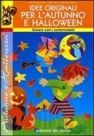 Idee originali per Halloween