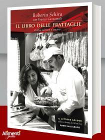 Libro: Il libro delle frattaglie. Storia, scienza e cucina