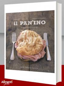 Libro: Il pan'ino