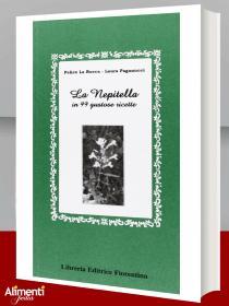 Libro: La nepitella in 99 gustose ricette