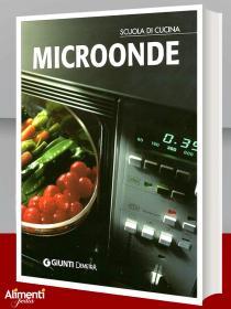 Libro: Microonde