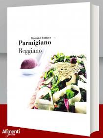 Copertina Parmigiano Reggiano