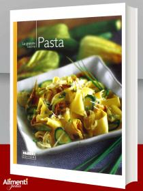 Libro: Pasta