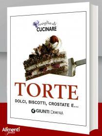 Libro: Voglia di cucinare. Torte, dolci, biscotti, crostate e...
