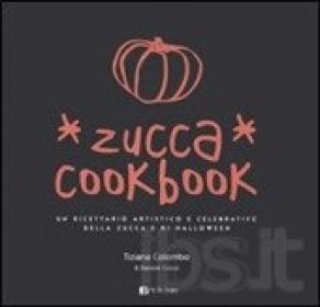 Zucca cookbook