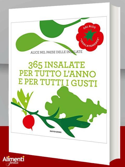 365 insalate
