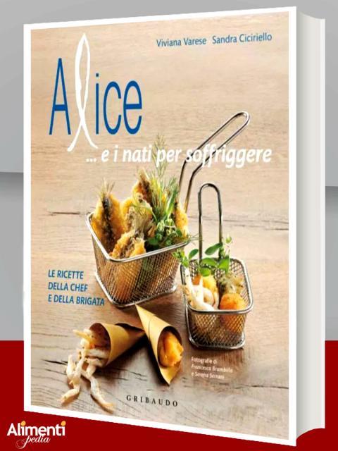 Alice...e i nati per soffriggere
