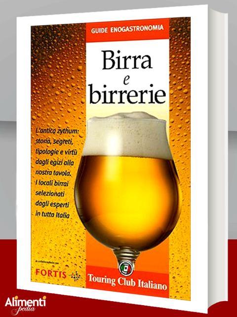 Birra e birrerie